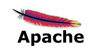 Apache_logo_472_1
