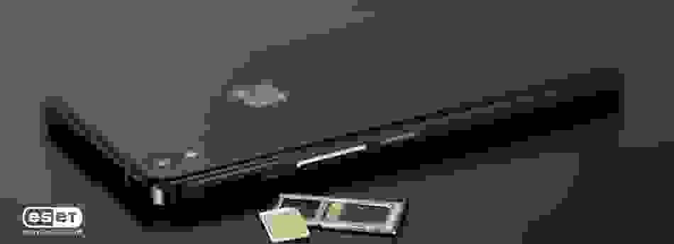 pexels-photo-63690 (1)
