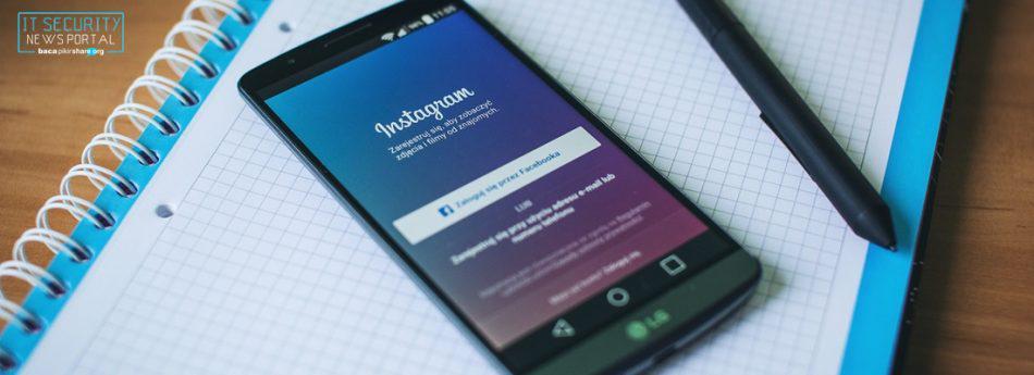 Cara Sehat Lindungi Akun Sosial Media
