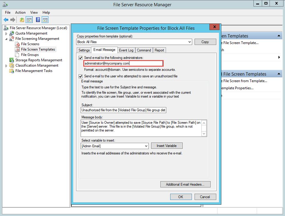 cfg_fsrm_ransomware_05