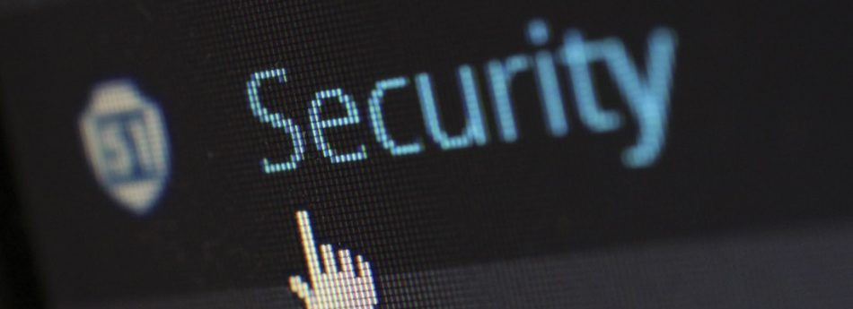 2FA Lapisi Keamanan Password