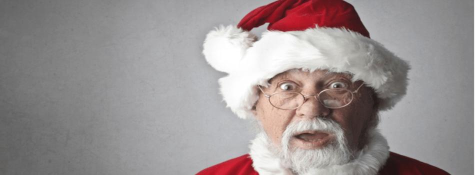 Libur Natal Dan Tahun Baru Hati Hati Penipuan Online Baca